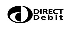 Direct Debit Improvements
